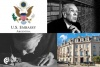 20161201 Tribute to Borges.jpg
